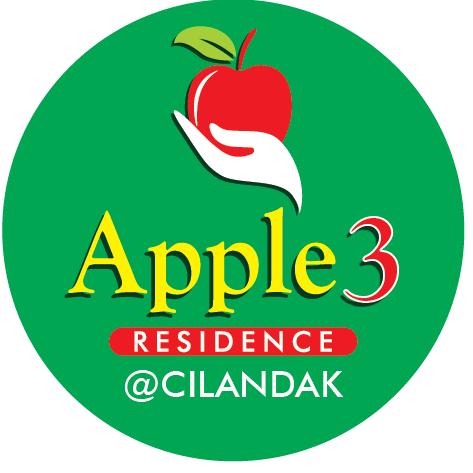 apple-3