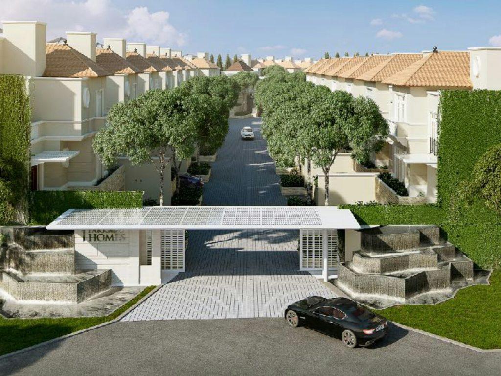 1-park-homes