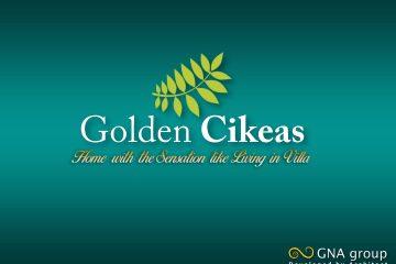 golden=cikeas